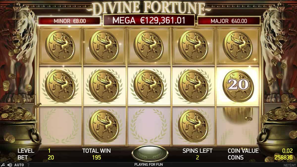 Roliga casino videos - 95740