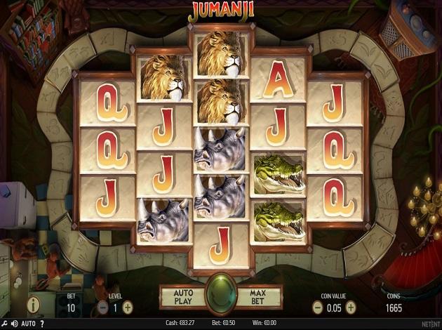 Roliga casino - 97542