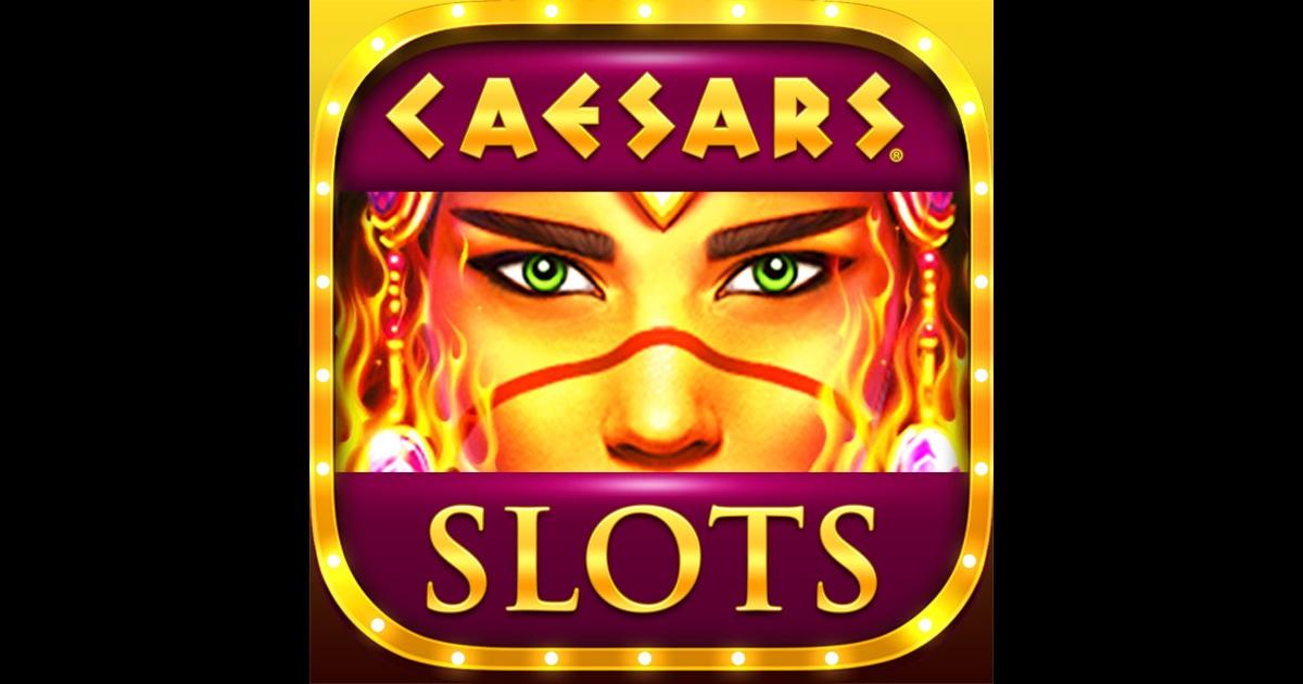 Säkra odds casino - 74657