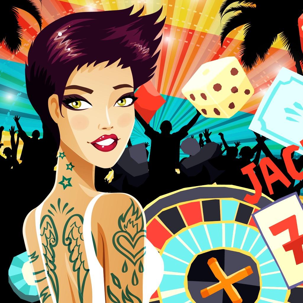 Säkra odds casino - 8754