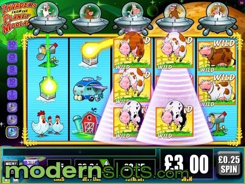 $10 deposit casinos