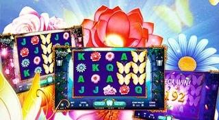 Skattefria casinovinster - 58090