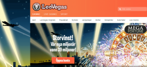 Slotty vegas - 80080