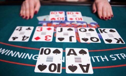 Slumptalsgeneratorn casinospel Dream - 90619