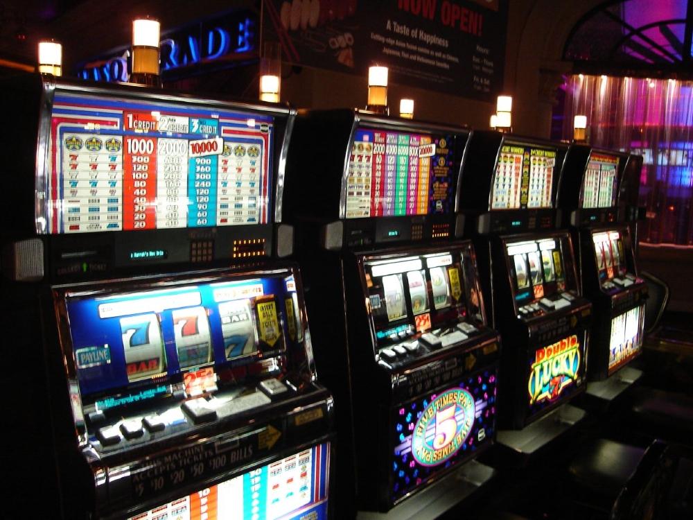 Snabba uttag casinon - 73035