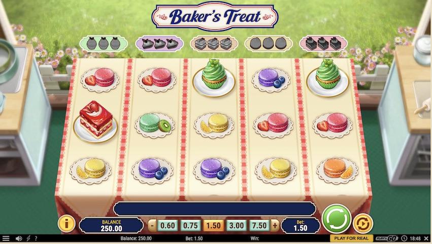 Snabbspel casino - 34004