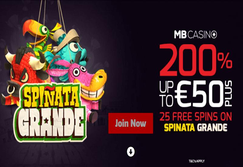 Speedy casino - 24637