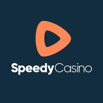 Speedy casino - 59972
