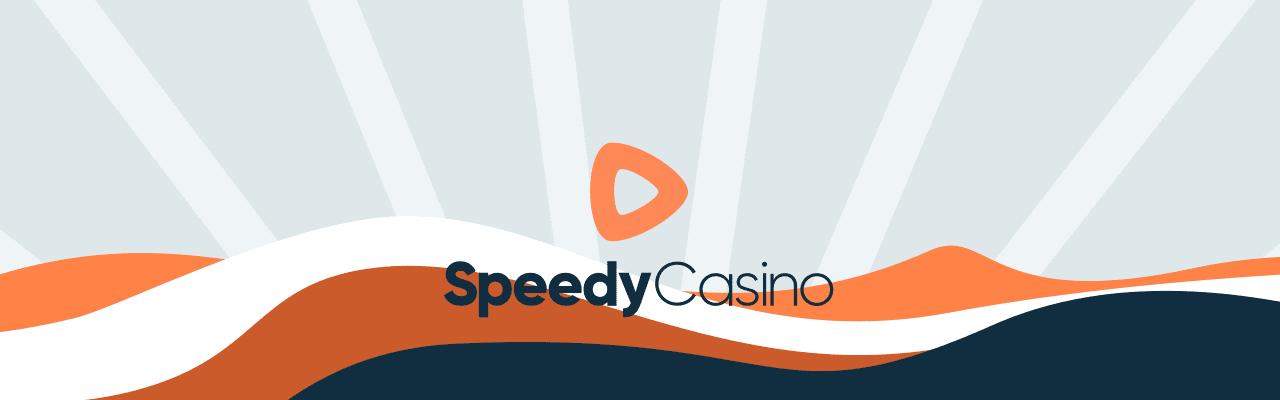 Speedy casino - 23285