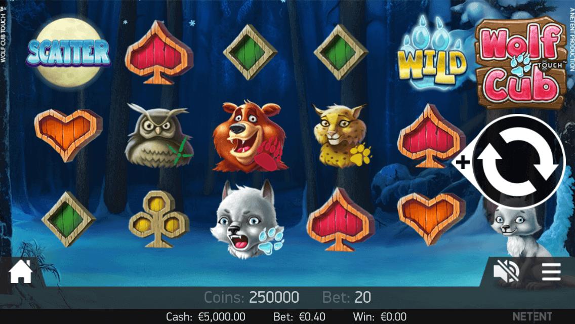 Spel efter - 12684