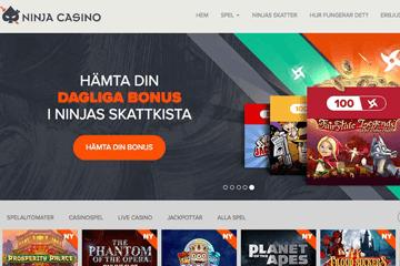 Spela casino - 90911