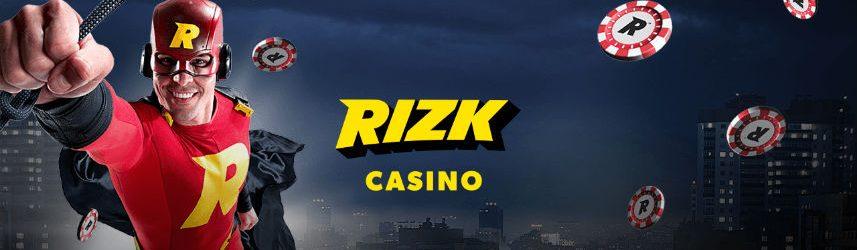 Spela riskfritt - 42654