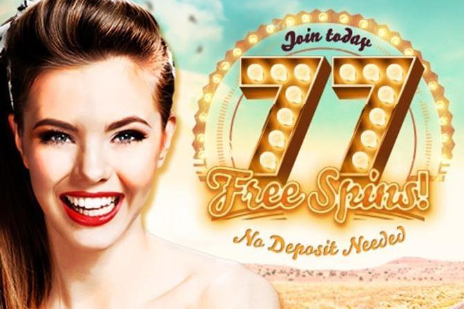 Spelat free spins - 46626