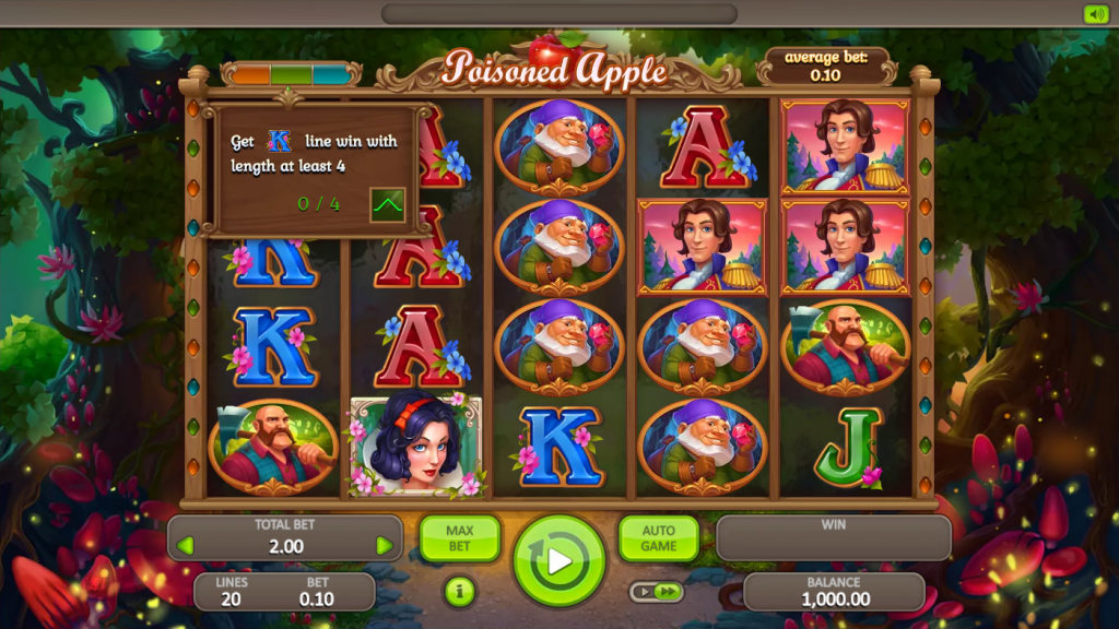 Sport betting oddstyper - 78139