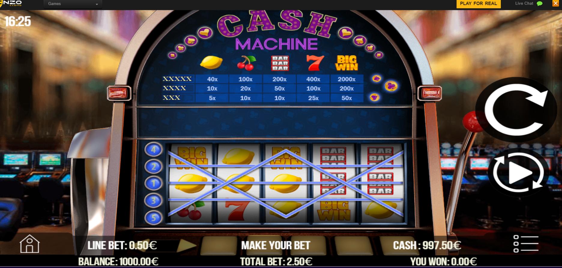Sport betting - 83251