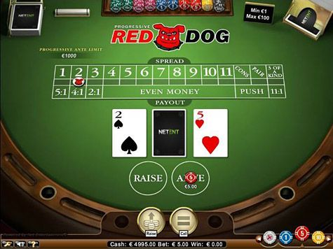 Statistik casino - 49493