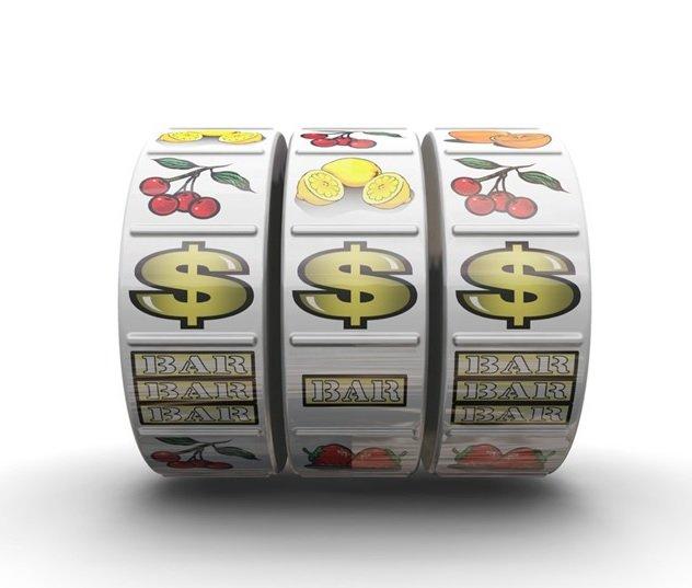 Storspelare com casinospel - 98407