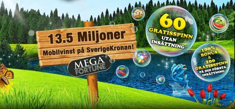 Storvinst hos casino - 78836