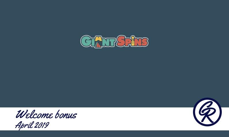 Surf casino - 43932