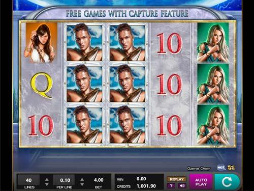 Surf casino - 49178