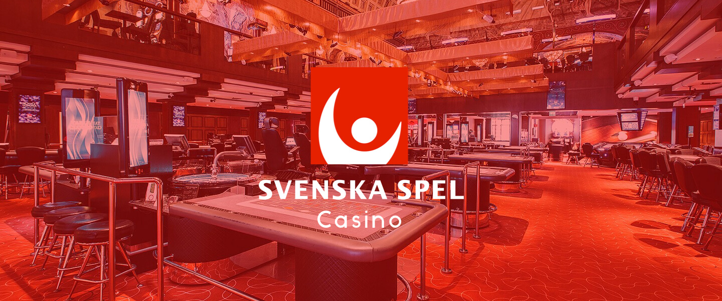 Svenska bettingsidor - 80896