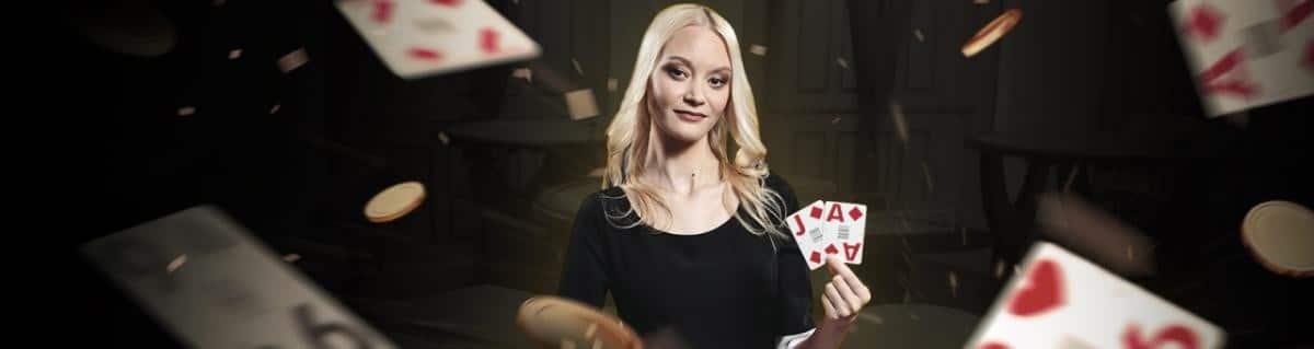 Svenska casino BankID - 2455