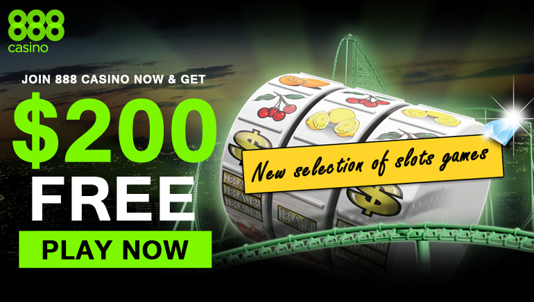 Svenska online casino - 29741