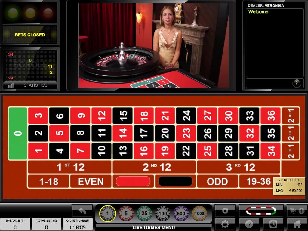Svenska online casinos - 4847