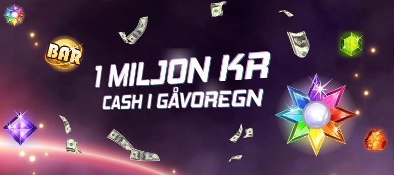 Svenska spel casino - 9374