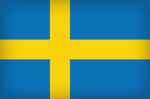 Svenska spel - 28159
