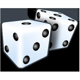 Tärningsspel alla Gday - 79242