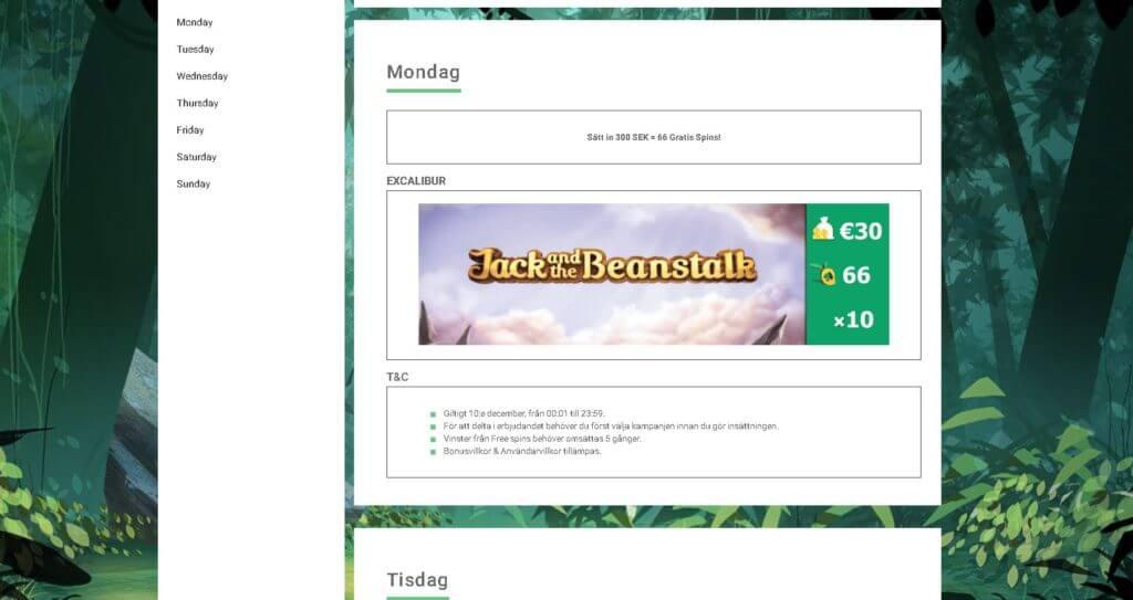 Tecknade casino spel - 56217