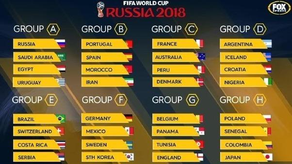 UEFA 2020 - 2322