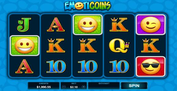 Utländska casino online - 31936