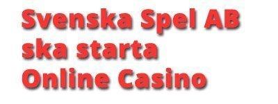 Utländska casino sidor - 41053