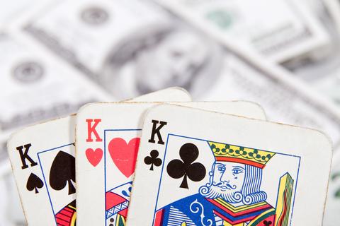 Världsmästare i poker - 16796
