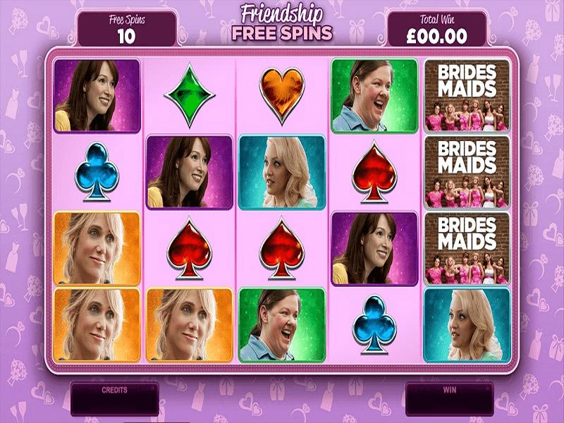Vann casinotävlingen BoaBoa - 97959