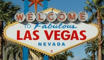 Vegas 24 casino - 44039