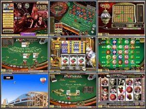 Vilka casinospel - 35107