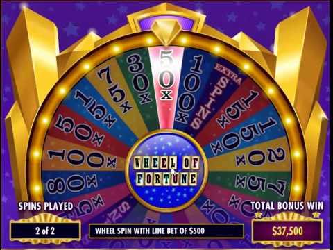 Wheel of - 66915