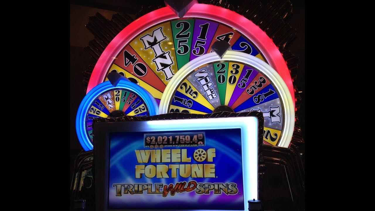 Wheels of - 60166