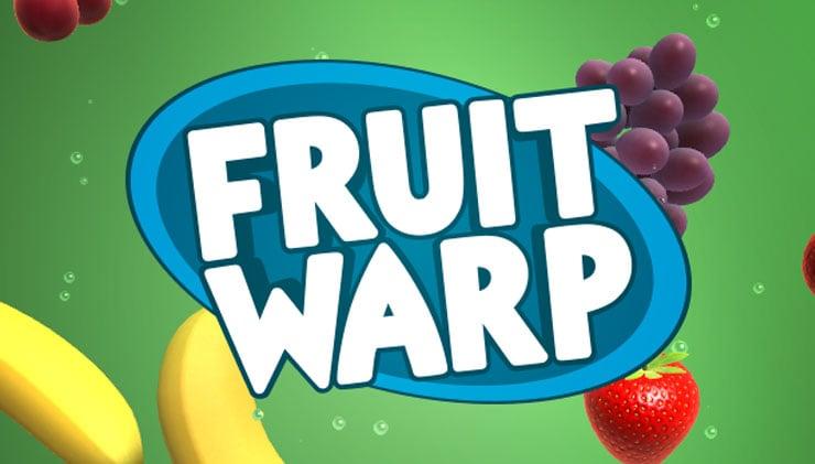 Win Fruit Warp - 52001
