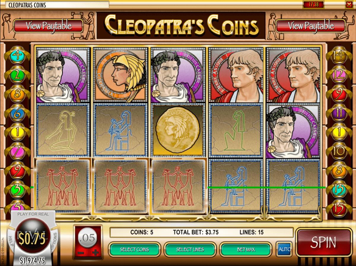 Winner ritprogram Coins - 68502