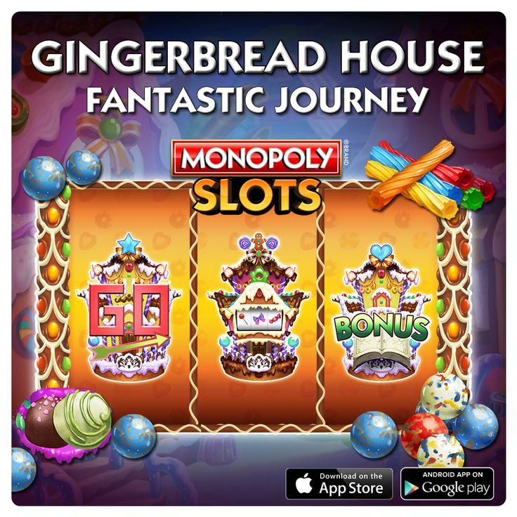 www Gingerbread Joy - 65648
