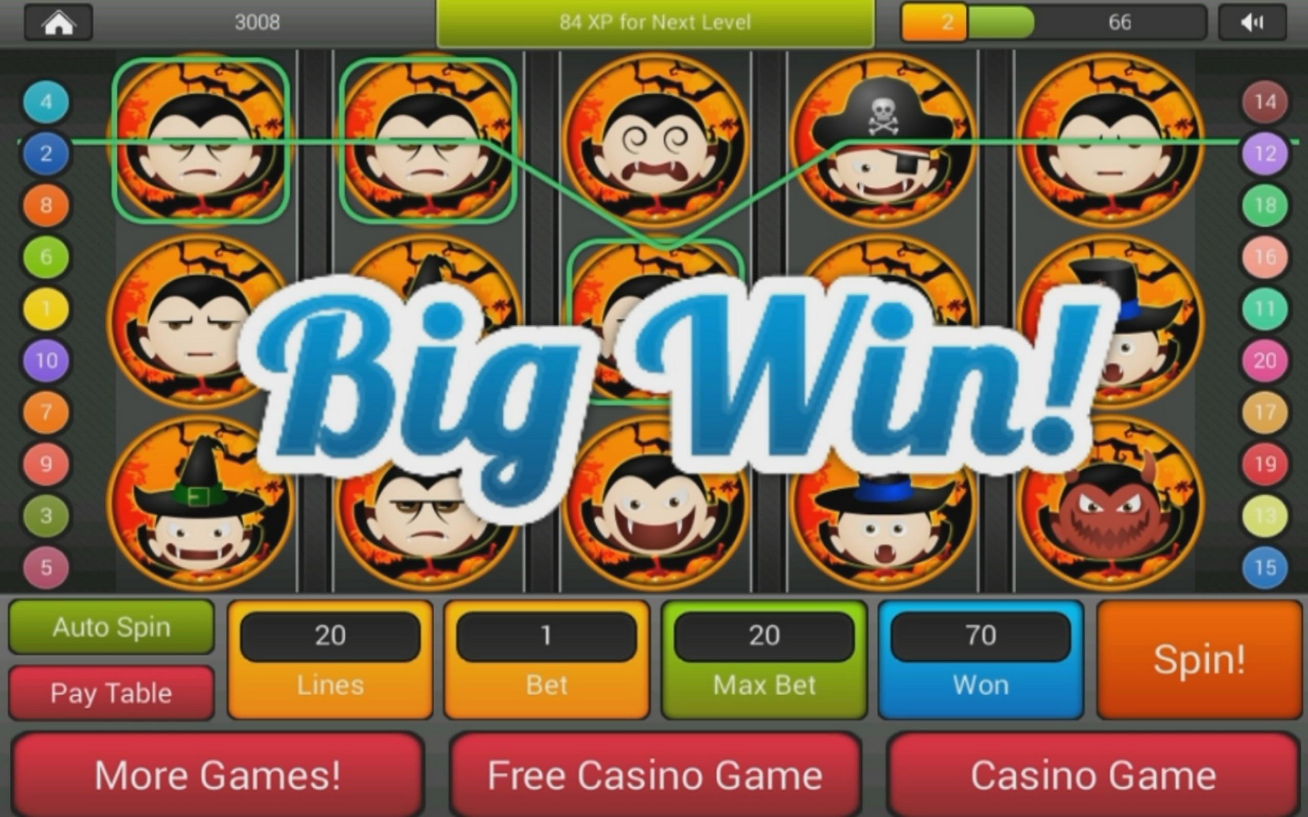 Double davinci diamonds free slots